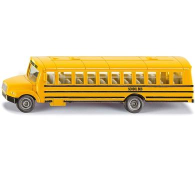 SIKU Super - US školní autobus
