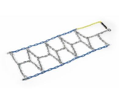 Sněhové řetězy pro kola 390 x 150