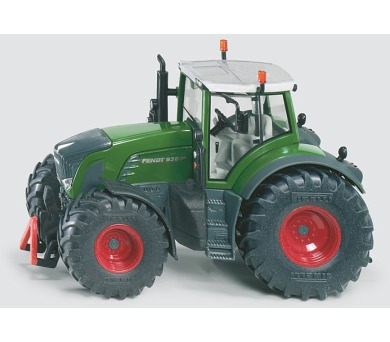 SIKU Control - RC traktor Fendt 939 s dálkovým ovladačem 1:32 + DOPRAVA ZDARMA