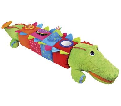 Krokodýl KrokoBloko + DOPRAVA ZDARMA