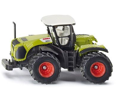 SIKU Farmer - Traktor Claas Xerion 5000 1:87