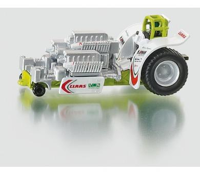 SIKU Farmer - Tahací traktor 1:87