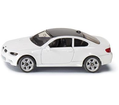 SIKU Blister - BMW M3 Coupé