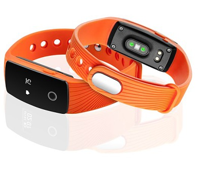 GoGEN SB102O - oranžový