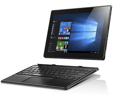 """Lenovo IdeaPad MiiX 310-10ICR 10.1"""" + DOPRAVA ZDARMA"""