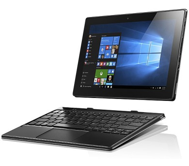 "Lenovo IdeaPad MiiX 310-10ICR 10.1"""