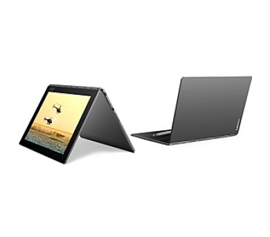 Lenovo YOGA Book 10 LTE 10.1""