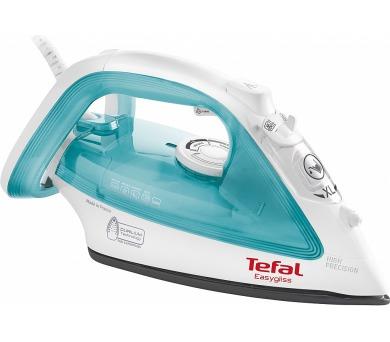 Tefal FV3910E2 Easygliss