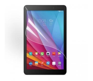 """Huawei pro MediaPad T1 7"""" + DOPRAVA ZDARMA"""