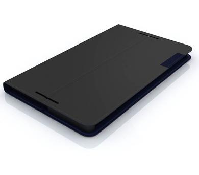 "Lenovo Folio Case pro Lenovo TAB3 8"" - černé"