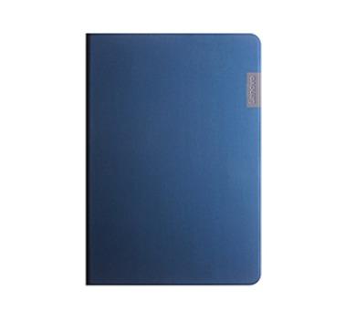 "Lenovo Folio Case pro Lenovo TAB3 10"" + folie - modré"