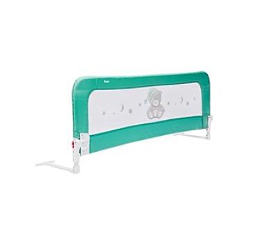 Zopa MONNA k posteli - zelená