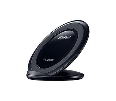 Samsung EP-NG930TB - černý + kabel + DOPRAVA ZDARMA