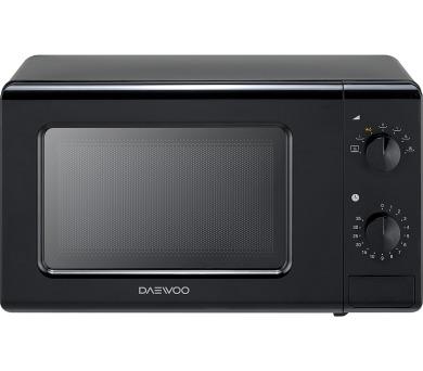 Daewoo KOR 6S20K