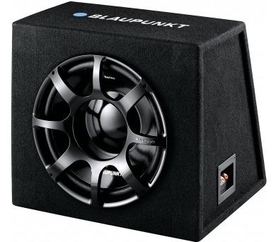 BLAUPUNKT GTb 1200 DE dark edition + DOPRAVA ZDARMA