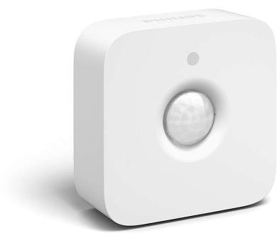 HUE senzor pohybu Philips 8718696595190 + DOPRAVA ZDARMA