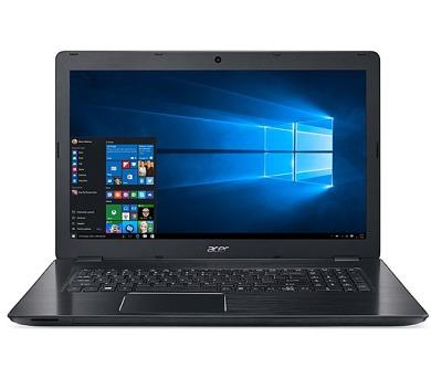 Acer Aspire F17 (F5-771G-78X0) i7-7500U