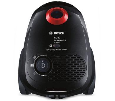 Bosch BGL2UA220 ProPower