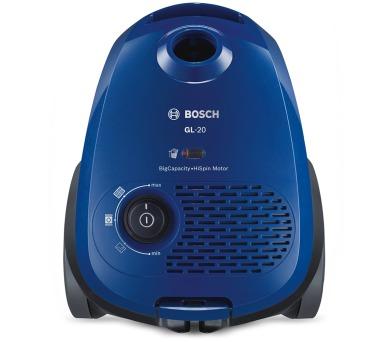 Bosch BGL2UB110 + 100 dní možnost vrácení*