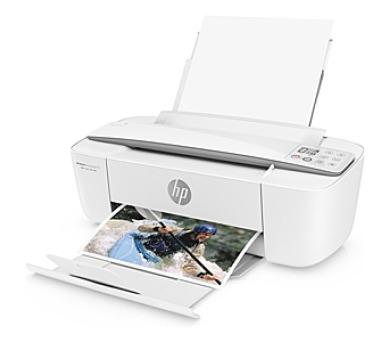 Tiskárna multifunkční HP DeskJet Ink Advantage 3775 A4