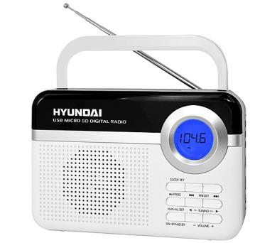 Hyundai PR 471 PLL SU WS