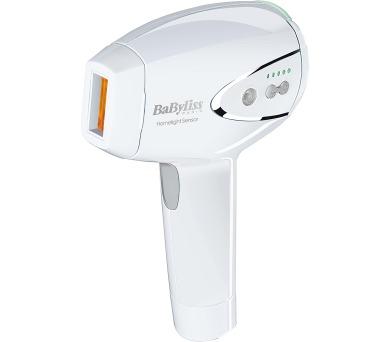 BaByliss G960E IPL + DOPRAVA ZDARMA