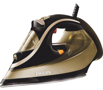Philips GC4887/00 Azur Pro + DOPRAVA ZDARMA