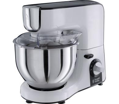 Russell Hobbs Aura Kuchyňský robot 23490-56