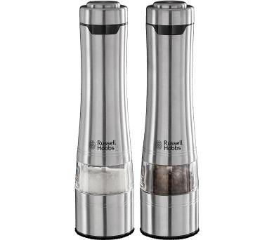 Russell Hobbs Classic Mlýnky na sůl a pepř 23460-56