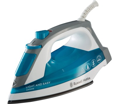 Russell Hobbs Light & Easy 23590-56