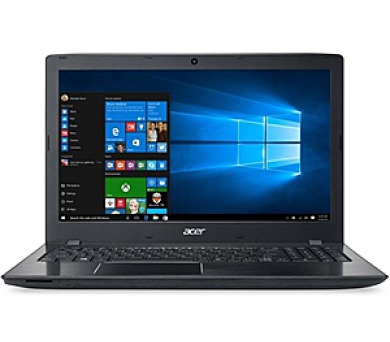 Acer Aspire E15 (E5-575-57UP) i5-7200U