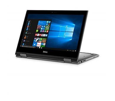 Dell Inspiron 13z 5000 (5378) Touch i5-7200U