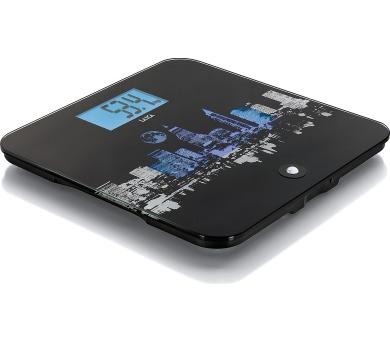 Laica Digitální osobní váha s osvětlením PS1059L + DOPRAVA ZDARMA