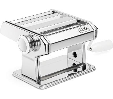 Laica Pasta machine s pevnými nástavci PM0500 + DOPRAVA ZDARMA