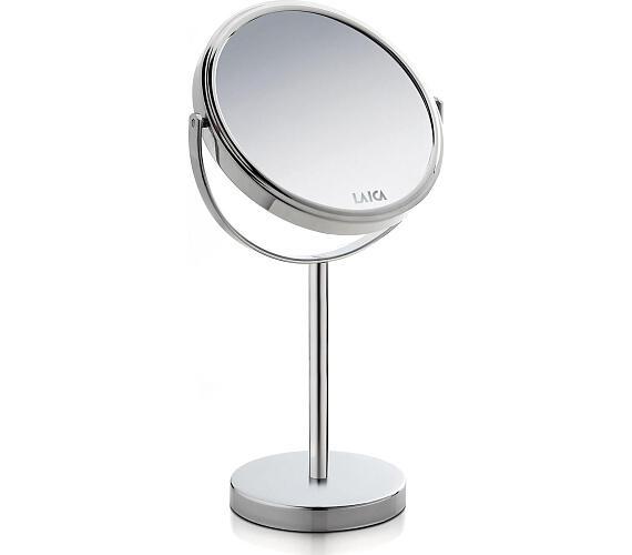 Laica Kosmetické zrcadlo PC5003 + DOPRAVA ZDARMA