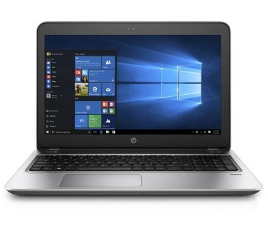 Ntb HP ProBook 450 G4 i3-7100U