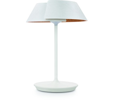 Nonagon LAMPA STOLNÍ LED 7W 660lm 2700K