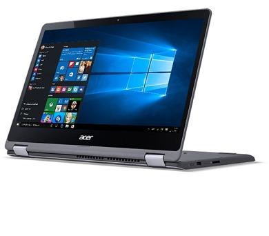 Acer Aspire R15 (R5-571TG-79L1) i7-7500U
