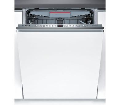 Bosch SMV46KX01E vestavná * Záruka 10 let proti prorezavění