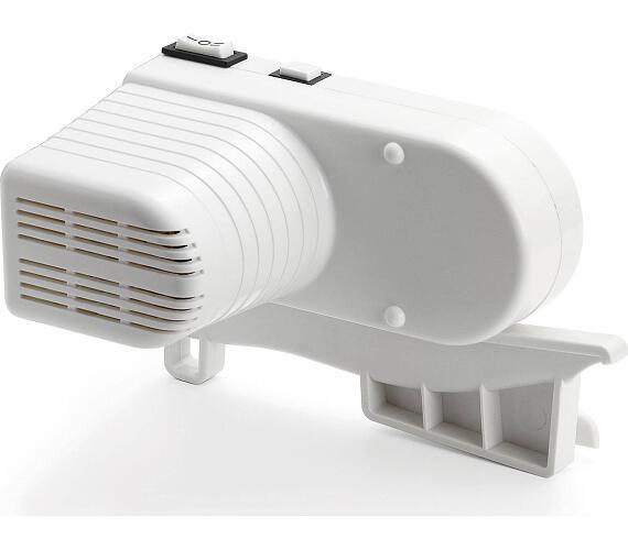 Laica Motor k pasta machine APM001 + DOPRAVA ZDARMA