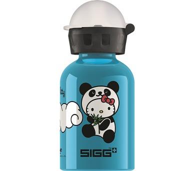 Sigg dětská Hello Kitty Panda