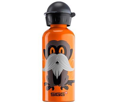 Láhev na pití Sigg dětská Cuipo Baby Cezar + DOPRAVA ZDARMA