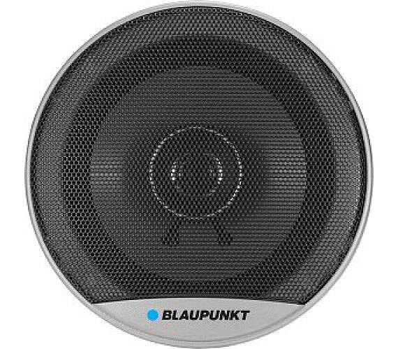 BLAUPUNKT BGx 542 MKII
