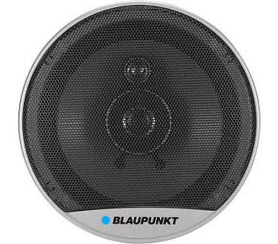 BLAUPUNKT BGx 663 MKII + DOPRAVA ZDARMA