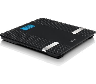 Laica Smart digitální analyzér s Bluetooth + DOPRAVA ZDARMA