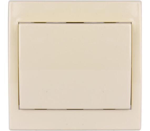 Vypínač PRAKTIK 4FN58005.915 C.6SK