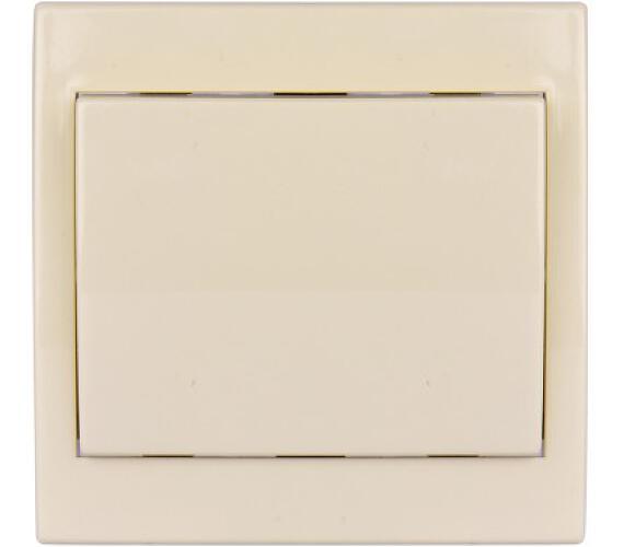 Vypínač PRAKTIK 4FN58007.915 C.7SK