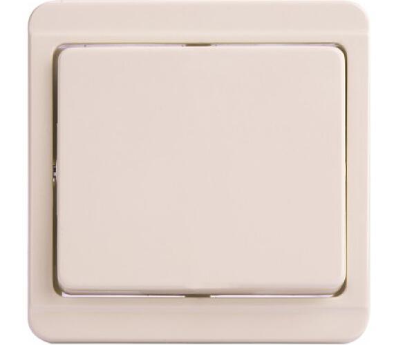 Vypínač STANDARD 4FN57500.2115 C.1 SK