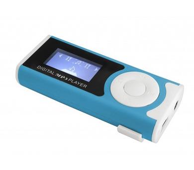 MANTA MM280NB - MP3 přehrávač