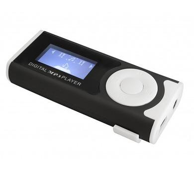 MANTA MM280 - MP3 přehrávač
